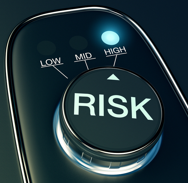 High Risk Car Insurance >> Auto Insurance Quotes Online And Their Importance For A High