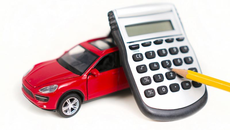 Why Are Online Car Insurance Quotes Useful