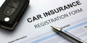 getting car insurance online
