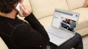 insurance quotes online auto