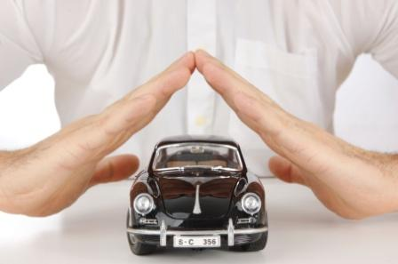 Online Auto Insurance >> Where To Get The Best Free Car Insurance Quotes Online