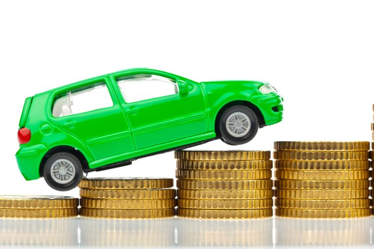How To Fill In Car Insurance Forms Online ...