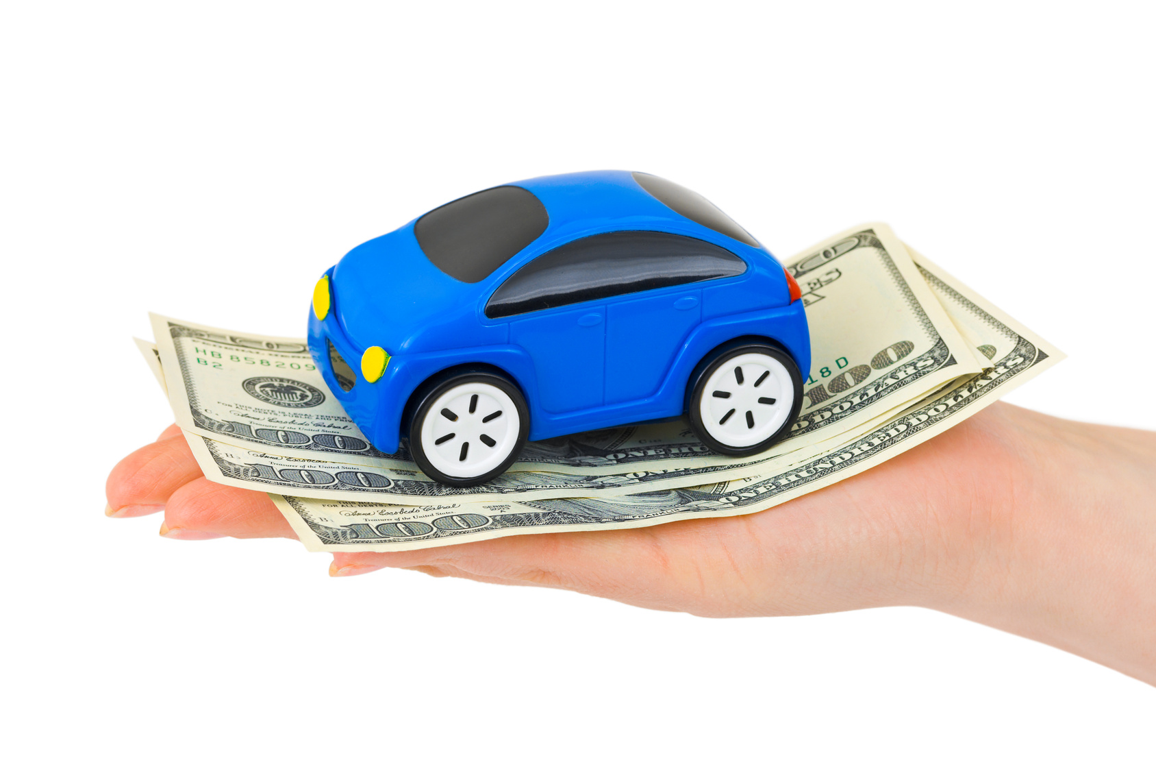 Online Auto Insurance >> How To Find Cheap Car Insurance Online Cheapquotesautoinsurance Com