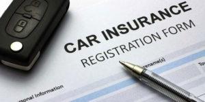getting car insurance online